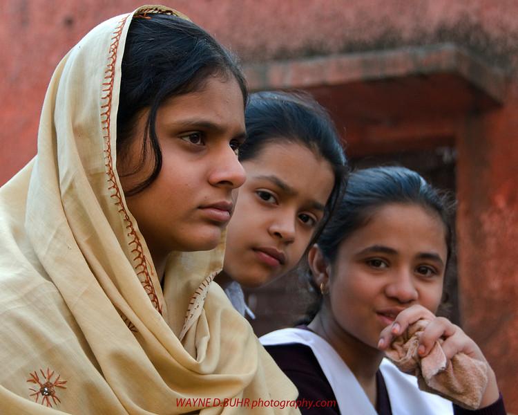 INDIA2010-0130-295A.jpg