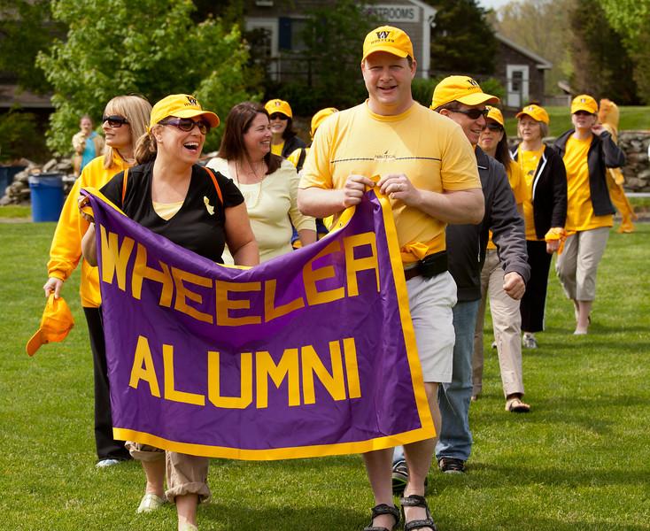 alumni field day procession.jpg