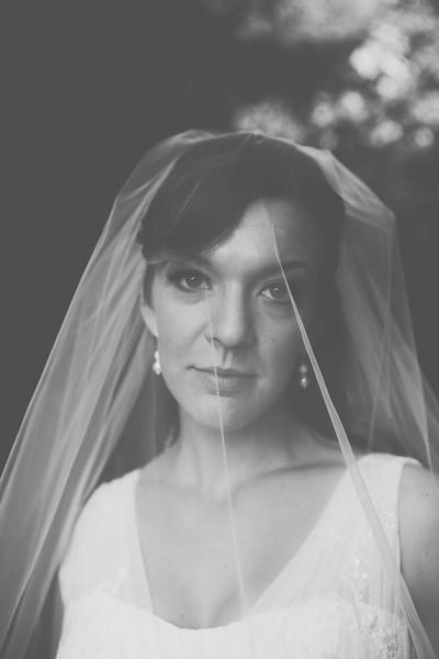 A & L _sccc bridal portraits  (22).jpg