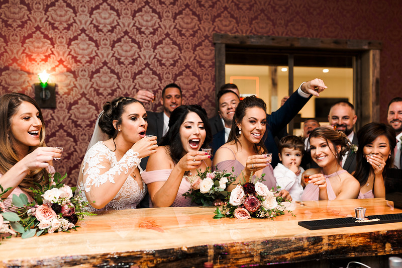 Alexandria Vail Photography Wedding Taera + Kevin 792.jpg