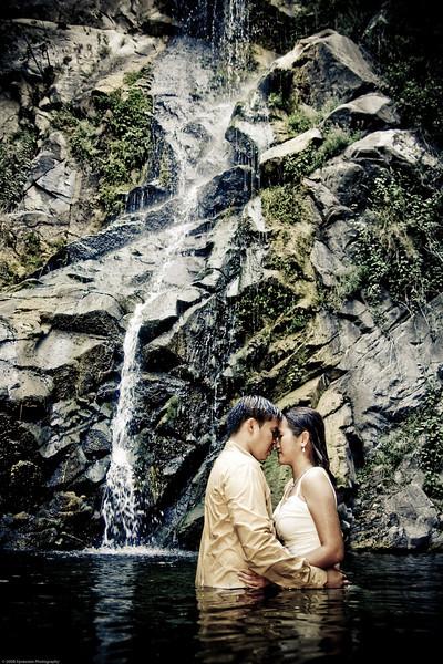 Felim & Yulia's E-Session_Waterfall_0464-Edit.jpg