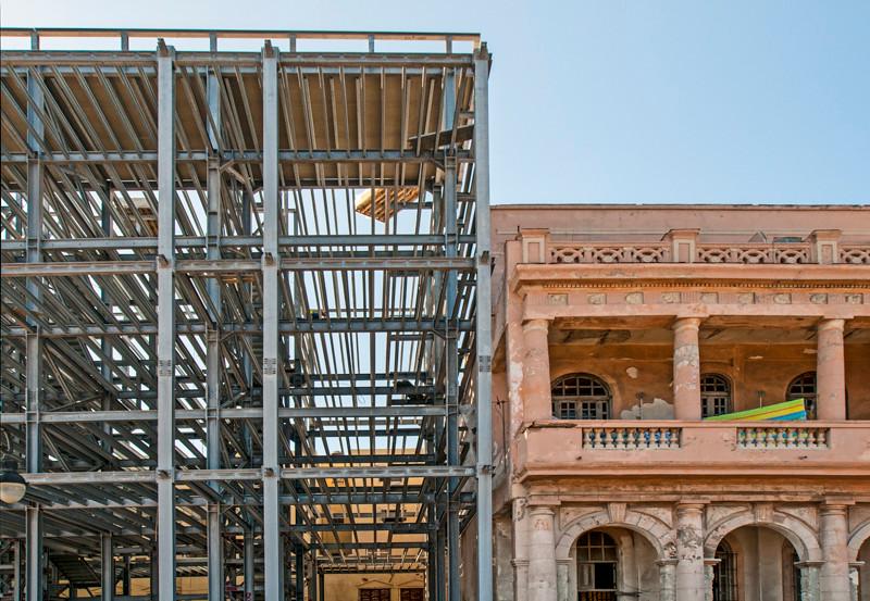 Havana Architecture-10.jpg