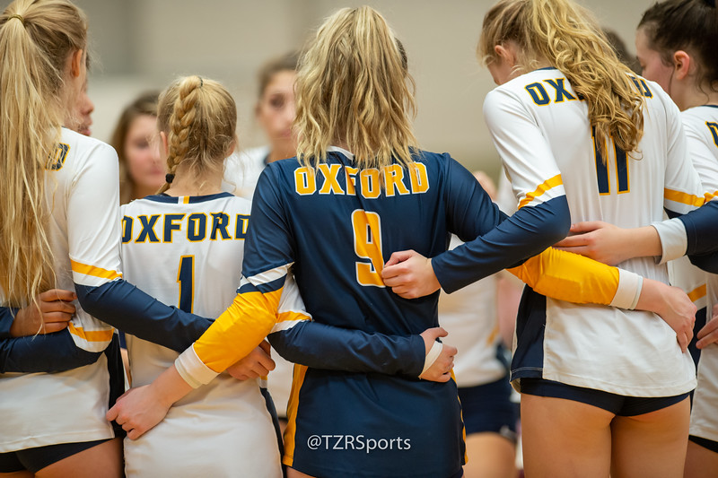 OHS VBall at Seaholm Tourney 10 26 2019-250.jpg