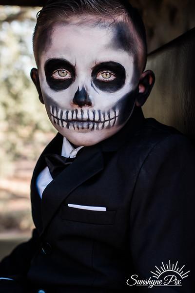Skeletons-8259.jpg