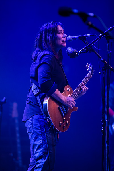 the_breeders_may4_01.jpg