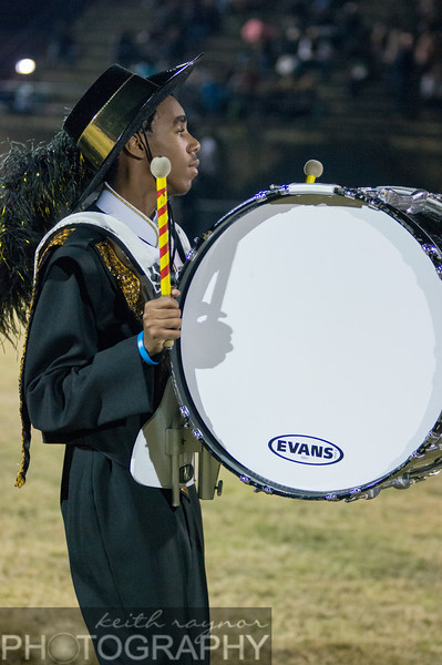 keithraynorphotography WGHS central davidson homecoming-1-77.jpg