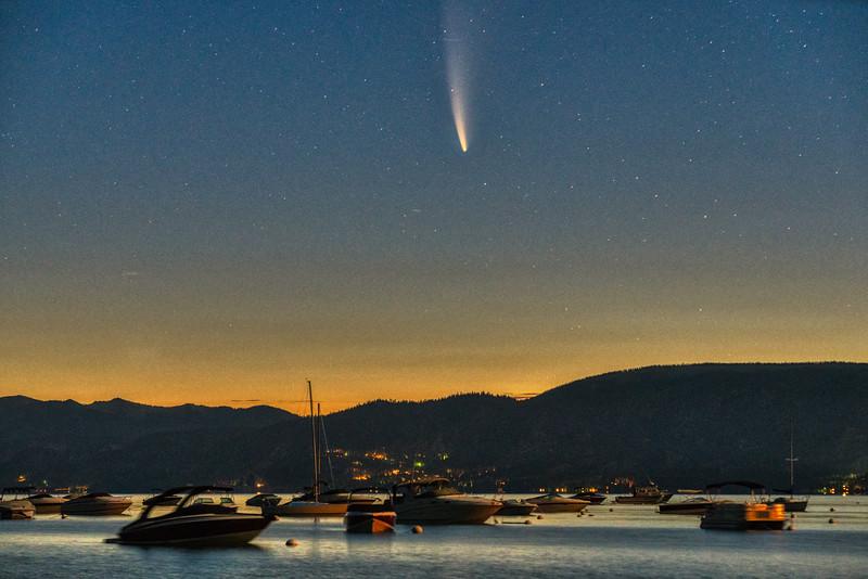 Comet Neowise 2020-1.jpg