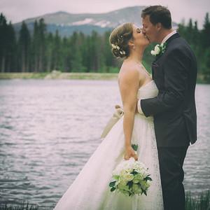 140621 Kristin & Tim