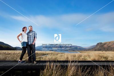 Engagement Photgraphs