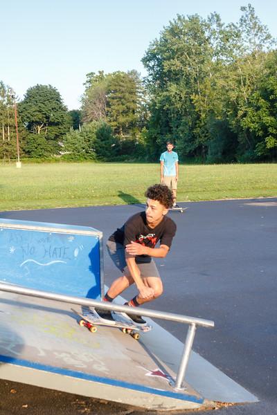 Skateboard-Aug-105.jpg