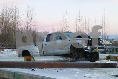 intoxicated-alaska-man-steals-forklift-to-retrieve-wrecked-truck