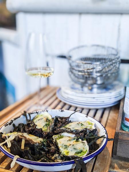 klaw seafood cafe oysters dublin-20.jpg