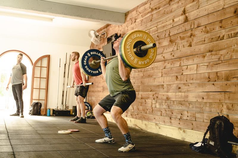 Drew_Irvine_Photography_2019_May_MVMT42_CrossFit_Gym_-167.jpg