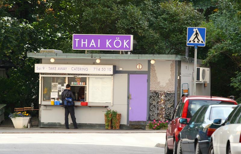 thaikok