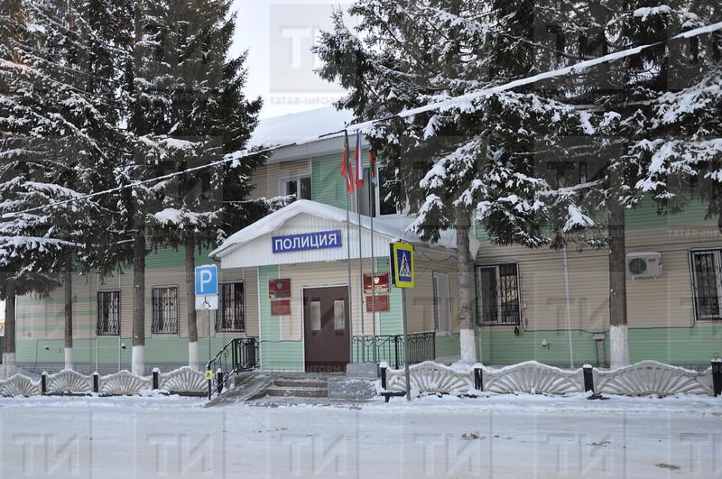 Фото: Марат Гумеров