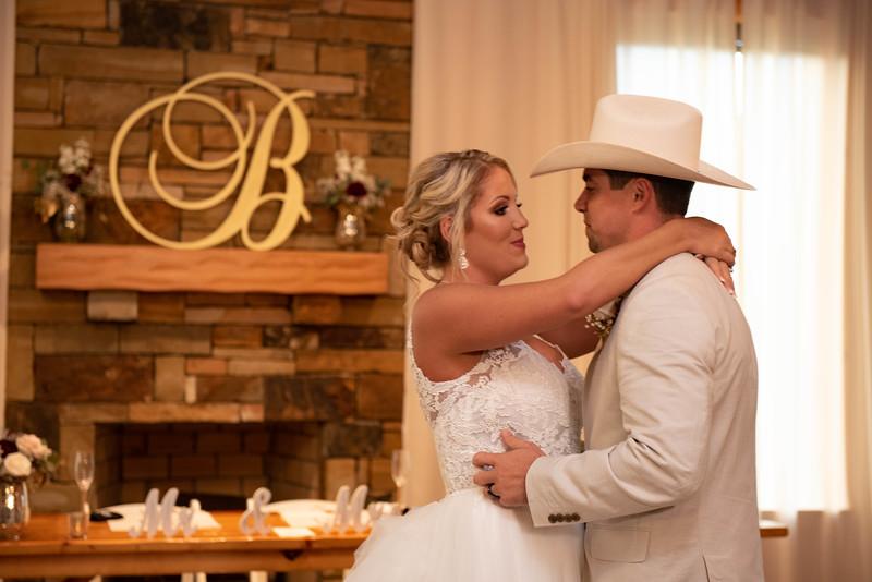 weddings (361 of 561).jpg
