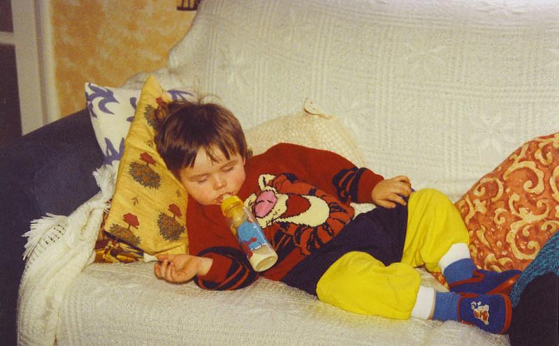 081 Danny 1998.jpg