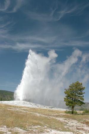 WY-Yellowstone