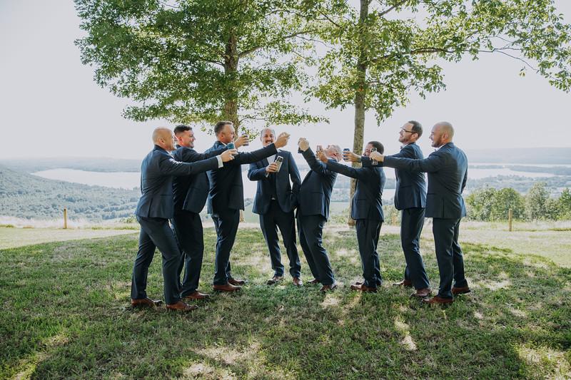 Goodwin Wedding-220.jpg