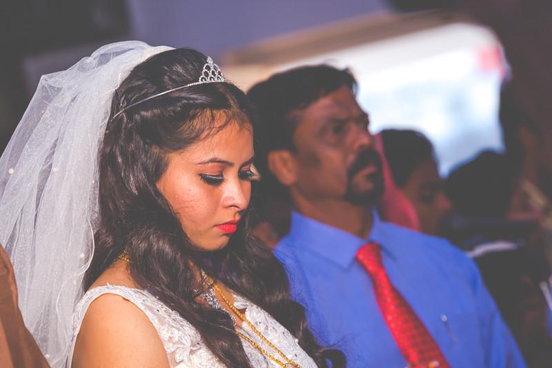 bangalore-candid-wedding-photographer-184.jpg