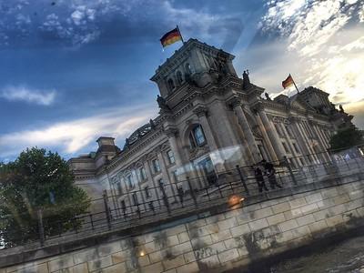 Berlino Jun 2016