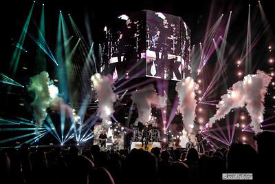 Live Concert Favorites of 2017