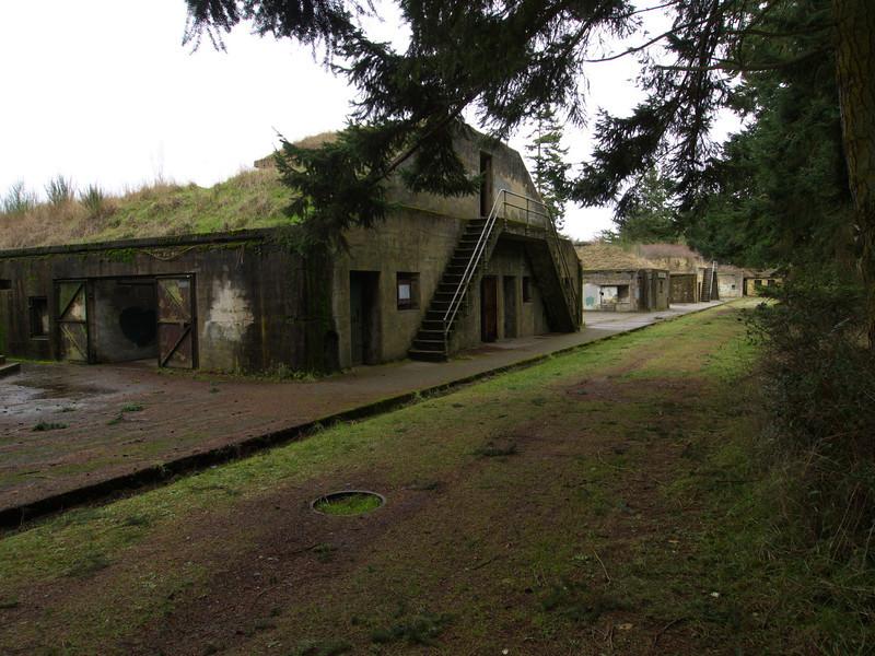Fort Worden - November - December 2012 62.JPG
