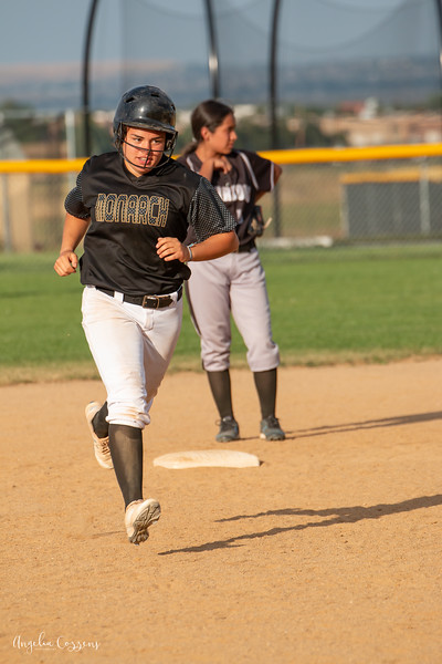 IMG_2851_MoHi_Softball_2019.jpg