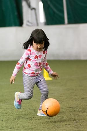 0428 Soccer