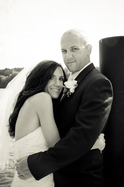 Lawson Wedding__May 14, 2011-172.jpg