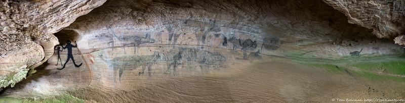 2020-08-22 Angorawa Creek