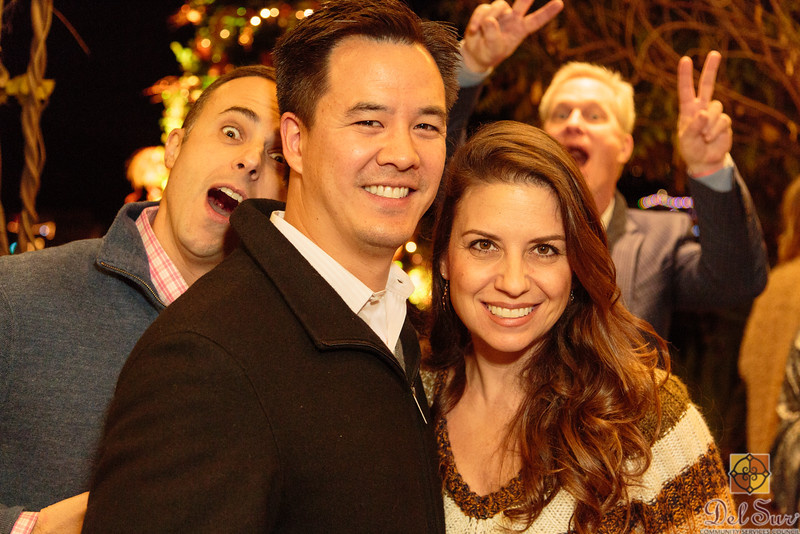 Del Sur Holiday Cocktail Party_20151212_156.jpg