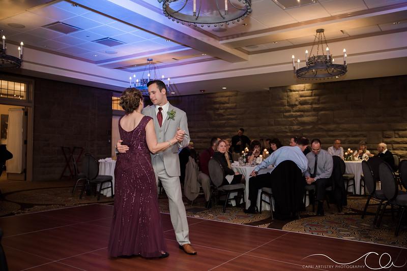 Adam and Megan Wedding-810.jpg