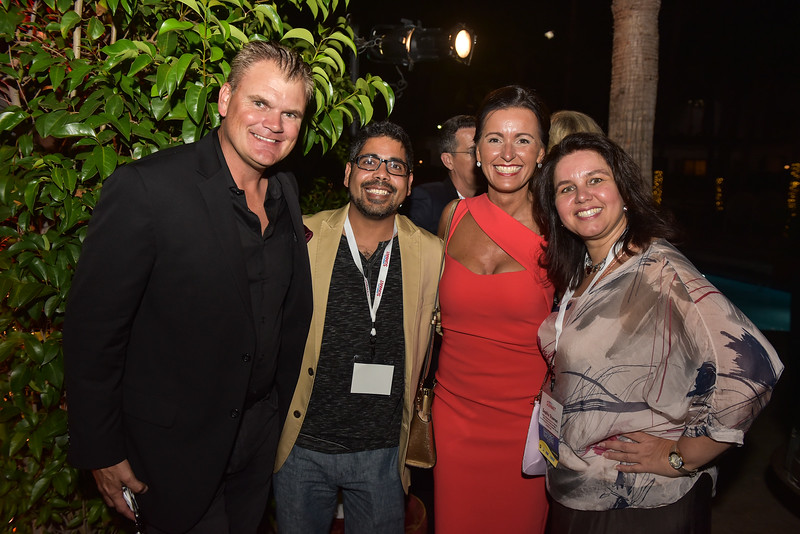 2017 NABSA Cocktail Party-969.jpg