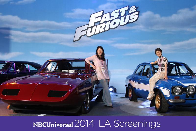 NBCU_Screenings-516.jpg