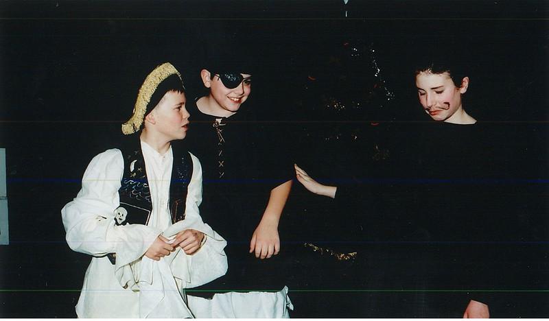 Fall2002-BabesInToyland-13.jpeg