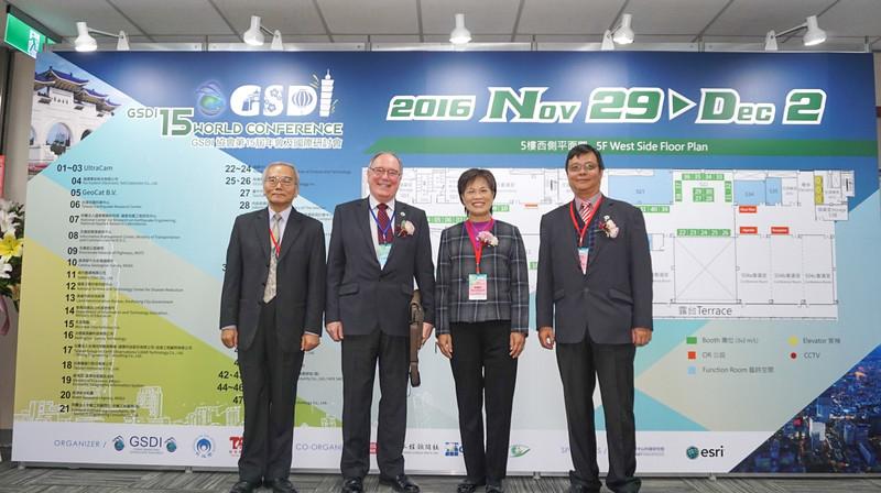 20161129 南港展覽館GSDI_3505.jpg