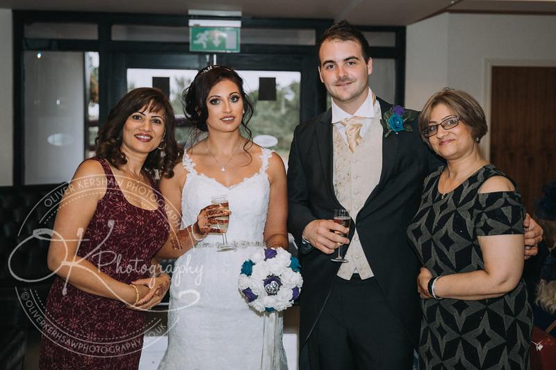 Asha & James-Wedding-By-Oliver-Kershaw-Photography-143424-2.jpg