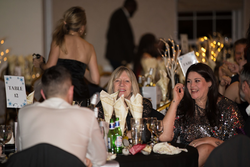 Lloyds_pharmacy_clinical_homecare_christmas_party_manor_of_groves_hotel_xmas_bensavellphotography (191 of 349).jpg
