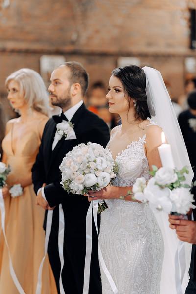 Wedding-0797.jpg