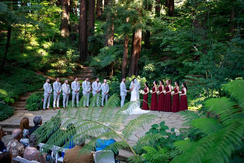 Neelam_and_Matt_Nestldown_Wedding-1353.jpg