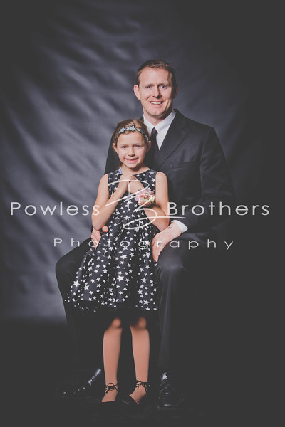 Daddy-Daughter Dance 2018_Card A-2983.jpg
