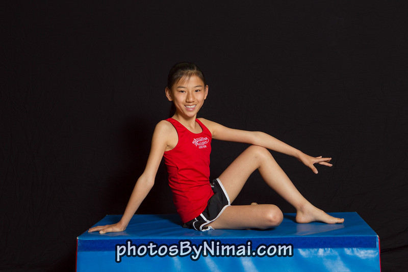 Champions_KimsGym_2012-04-22_15-28-2214.jpg