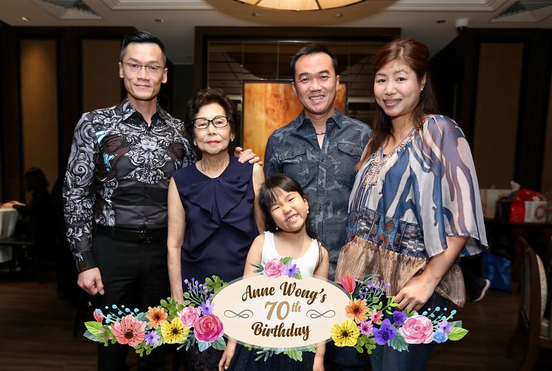 VividSnaps-Anne-Wong's-70th-Birthday-28511.JPG