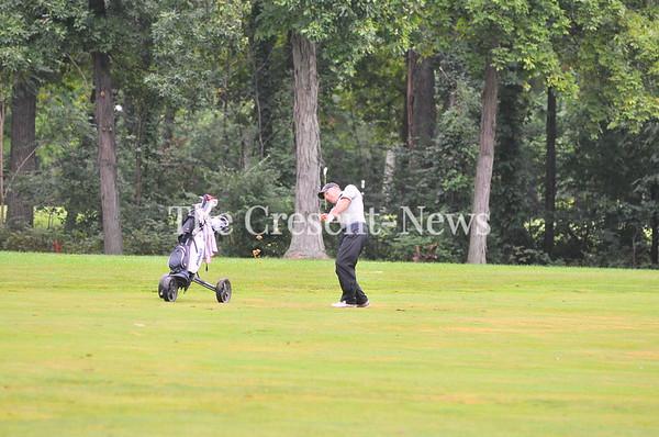 09-08-18 Sports City golf tournament