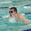 0088 GHHSboysSwim15