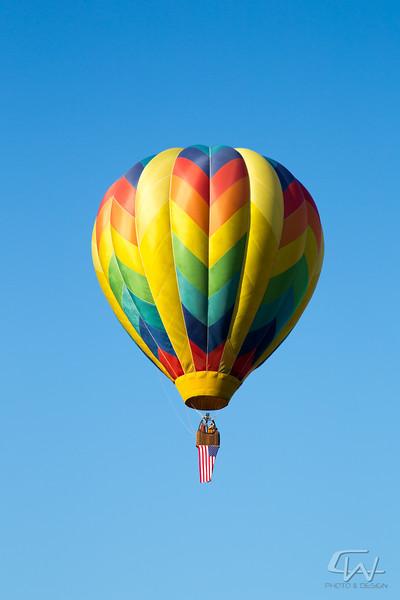 Freeedom Balloon Festival-8449.jpg
