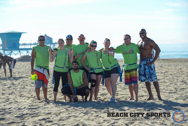 Beach City Sports 11-11-13
