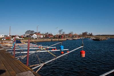 Skåne 2009