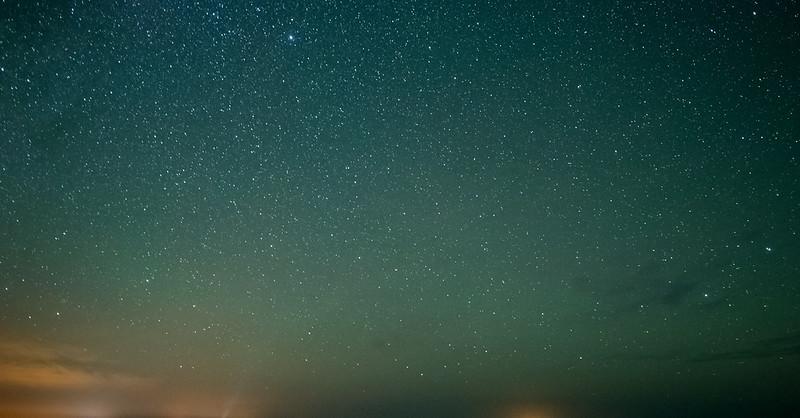 stars1001.jpg